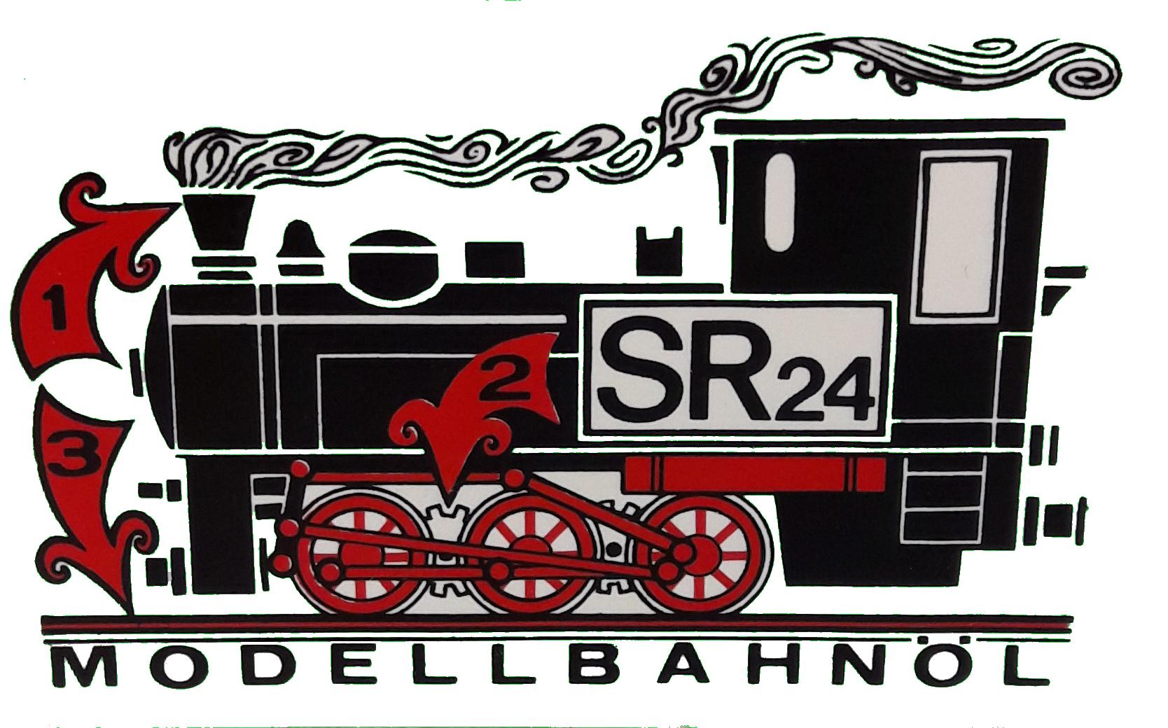 SR 24