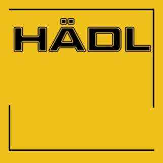 Hadl-Manufaktur