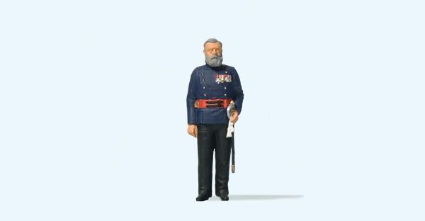 Preiser 65374 - Conrad Dietrich Magirus