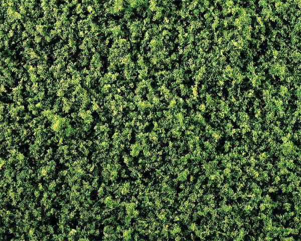 Faller 181392 - Belaubungsvlies mittelgrün, 250 x 120 mm