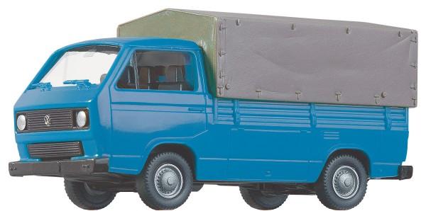 Roco 05361 - VW T3 Plane - ***Auslaufartikel***