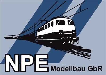 NPE-Logo-Zug
