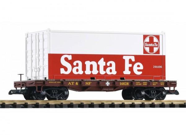 Piko 38732 - G-Containerwagen SF