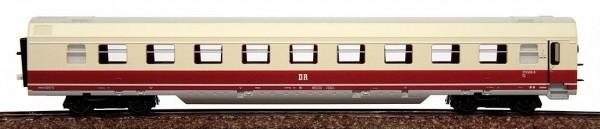 Kres 18142D - TT - Ergänzungswagen VMe 175 509-9 der DR (Digital)