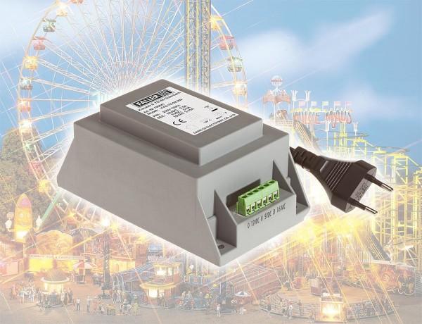 Faller 180641 - Transformator 50 VA 50-60Hz