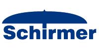 Schirmer-Logo