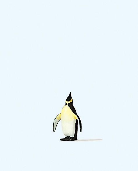 Preiser 29510 - H0 - Pinguin
