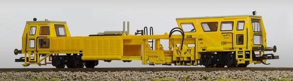 Fischer 26013101 - TT - Gleisstopfmaschine der DR