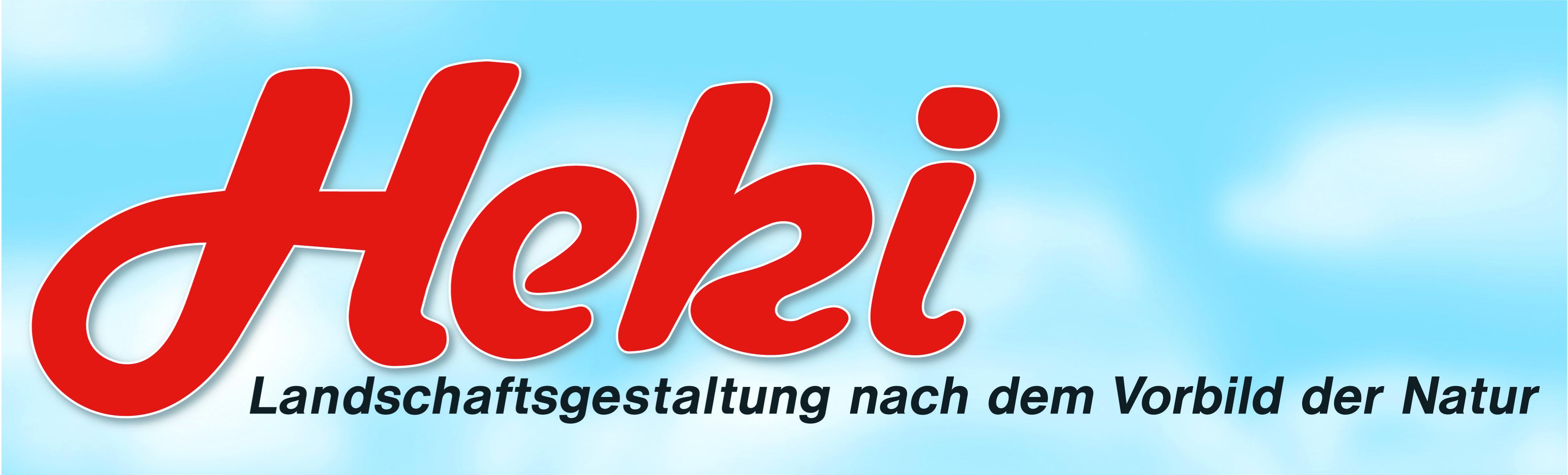 Logo-mit-Himmel