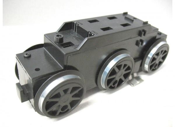 Piko 36107 - G-Antriebseinheit mit KL für BR80 schwarz