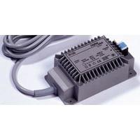 Lenz 26000 - Transformator TR100