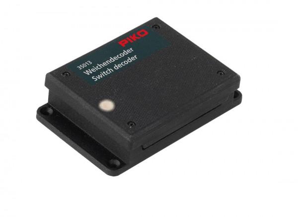 Piko 35013 - G-Weichendekoder