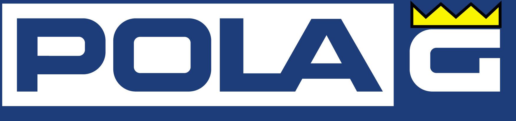 Pola-G-Logo