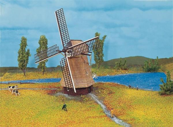 Faller 232250 - N - Windmühle (ohne Motor)