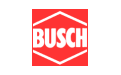buschlogo
