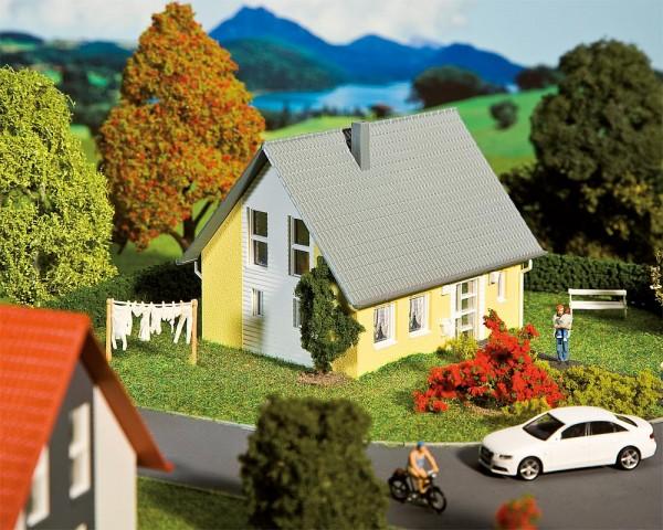 Faller 130317 - H0 - Einfamilienhaus