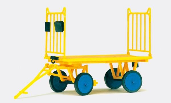 Preiser 45204 - G - Förderwagen