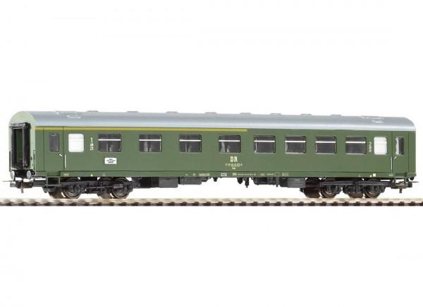 Piko 53254 - Mod. Wg. 1./2. Kl. ABge DR IV