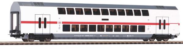 Piko 58802 - H0 - IC 2 DoSt 1.Kl. DB AG VI