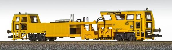 Fischer 26013108 - TT - Gleisstopfmaschine der DB