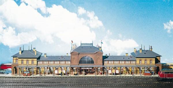 Faller 212113 - N - Bahnhof Bonn