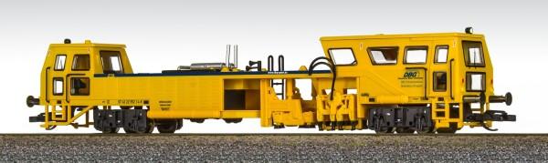 Fischer 26013106 - TT - Gleisstopfmaschine der DBG
