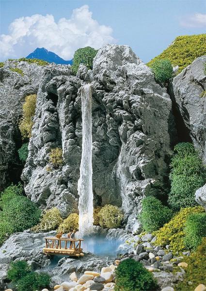 Faller 171814 - H0/TT - Wasserfall