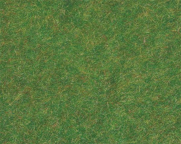 Faller 170726 - Streufasern dunkelgrün, 35 g, 2 mm