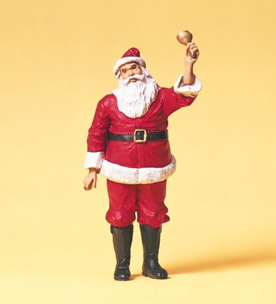 Preiser 45501 - Weihnachtsmann