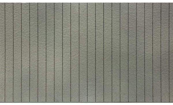 Faller 170834 - H0 - Dekorplatte Mauer Simsstein