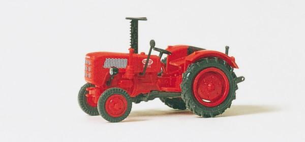Preiser 17934 - Ackerschlepper Fahr