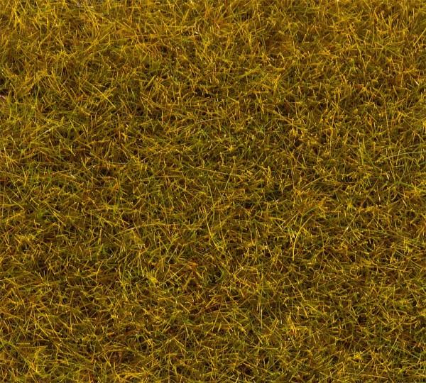 Faller 170770 - PREMIUM Streufasern Wiesengrün, 80 g, 6 mm