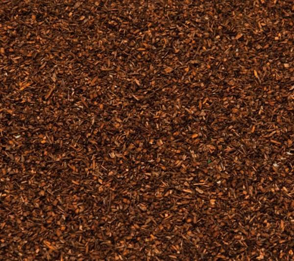 Faller 170704 - Streumaterial ackerbraun, 30 g