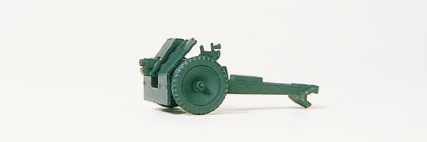 Preiser 16581 - Leichtes Infanteriegeschütz 7,5 cm le IG 18