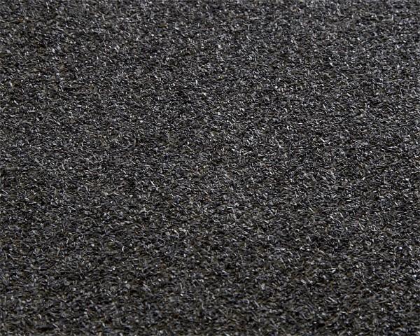Faller 180778 - Geländematte Schotter grau, 1000 x 750 mm