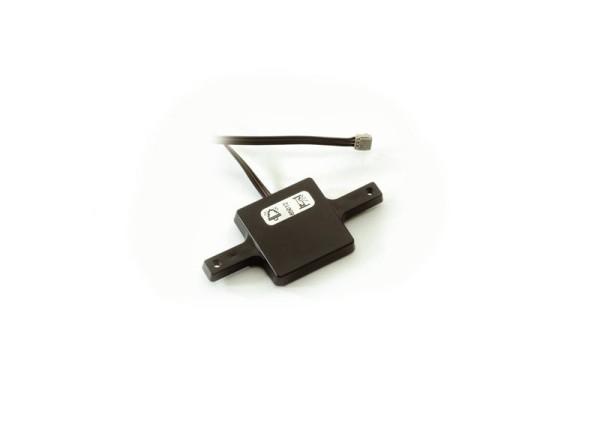 LGB 65012 - G - Mogul/Sound-Modul-Funktionsauslösung