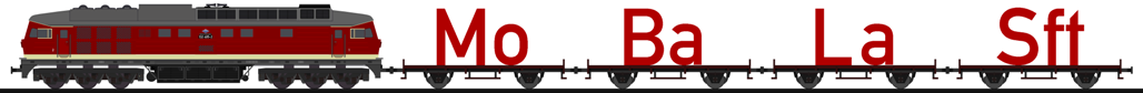 Modellbahnland Staßfurt