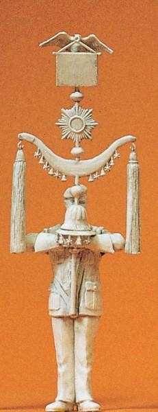 Preiser 64352 - 1:35 - Schellenbaumträger