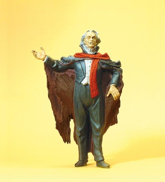 Preiser 45512 - G - Vampir