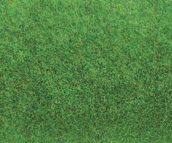 Faller 180755 - Geländematte hellgrün, 1000 x 2500 mm