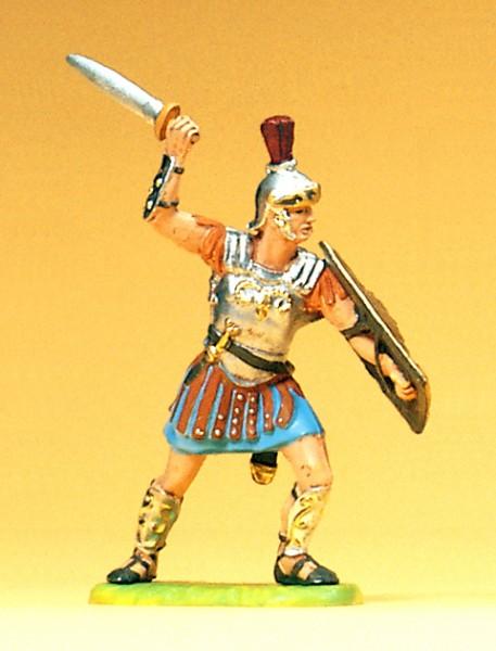 Preiser 50212 - 1:25 - Römer mit Schwert