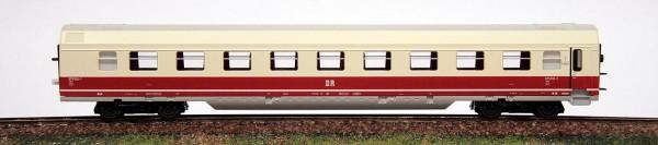 Kres 18161 - TT - Ergänzungswagen VMe 975 509-1 der DR