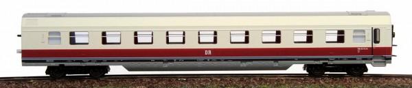 Kres 18132 - TT - Ergänzungswagen VMe 18.16.04 der DR