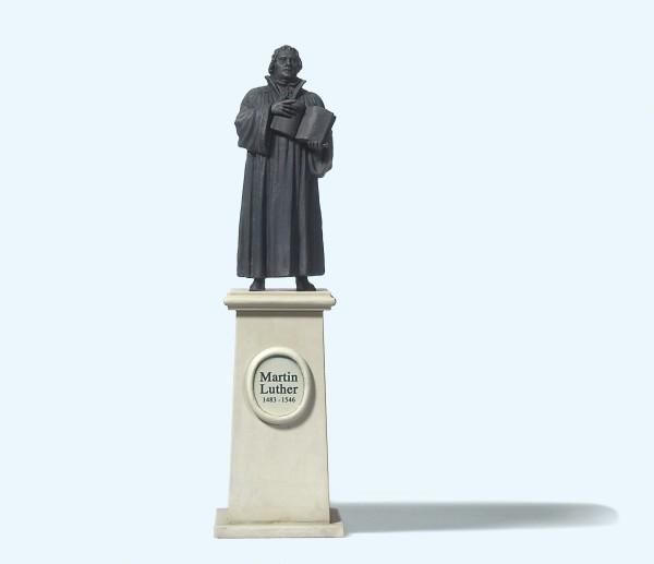 Preiser 45522 - G - Denkmal Martin Luther