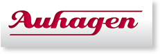 Auhagen-svg