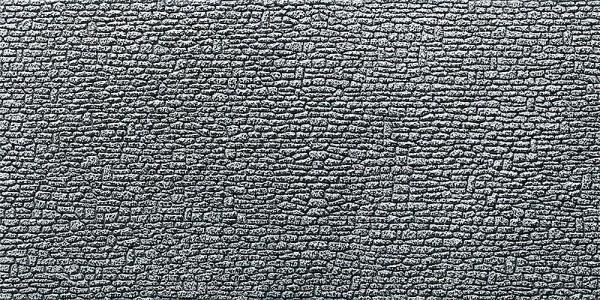 Faller 272652 - N - Dekorplatte Profi Naturstein, 370 x 125 x 4 mm (2x)