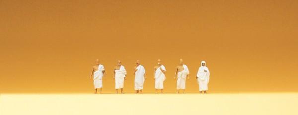 Preiser 80903 - Mekka-Pilger
