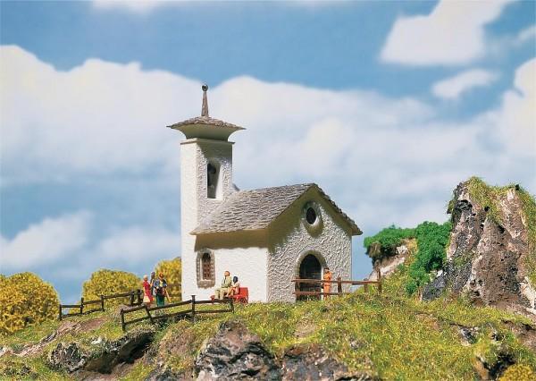 Faller 232263 - N - Kirche Sils Maria