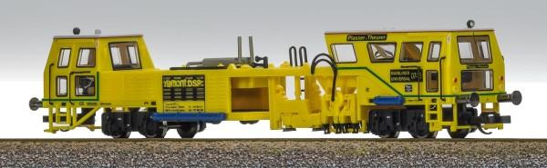 Fischer 26013111 - TT - Gleisstopfmaschine der Viamont