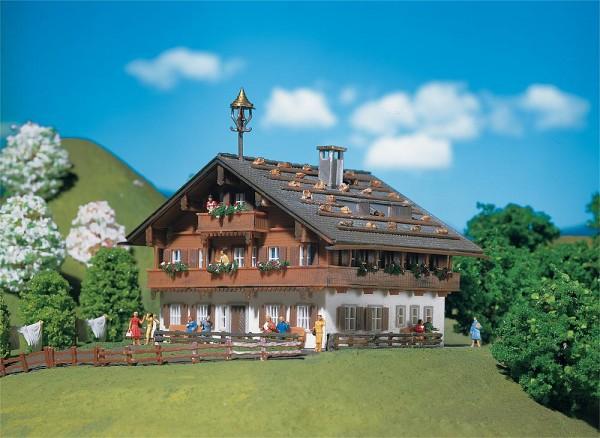 Faller 232232 - N - Alpenhof